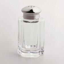9.2cm Salt Castor