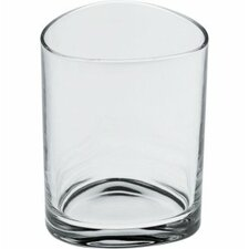 Colombina Collection Water Tumbler