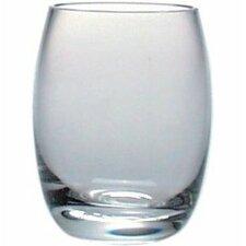 Mami Crystal Acquavit Glass