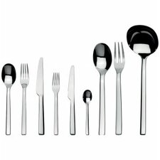 Ovale 75 Piece Cutlery Set
