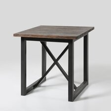 Iona Side Table