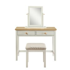 St Ives Dressing Table Set