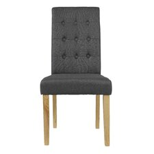 Roma Dining Chair (Set of 2)
