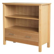 Oakridge Bookcase