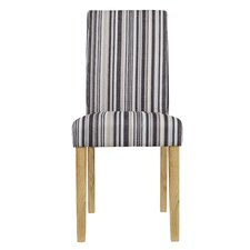 Lorenzo Dining Chair (Set of 2)