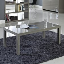 Puro Coffee Table