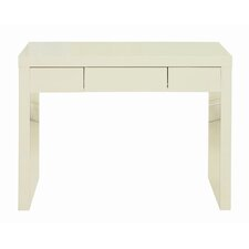 Puro Dressing Table