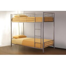 Moon Childrens Bunk Bed