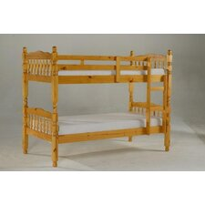 Antonia Single Bunk Bed Frame