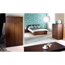 Halvern Bedroom Collection
