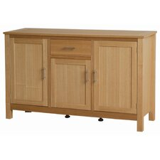Occasional Sideboard