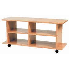 Occasional TV Stand
