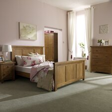 Hasting Bedroom Collection