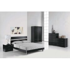Novello Bedroom Collection