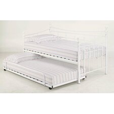 Olivia Trundle Bed