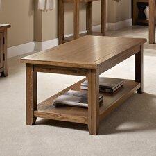 Dorset Coffee Table