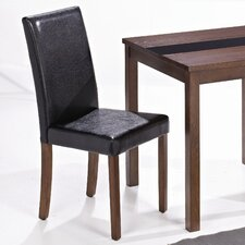 Ashleigh Dining Chair (Set of 2)