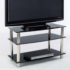 <strong>Home Zone</strong> Occasional Bella TV Stand