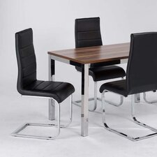 Evolve Dining Chair (Set of 2)