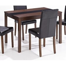 Ashleigh Dining Table