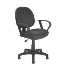 Operator Mid-Back Task Chair