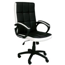 Managers High-Back Executive Chair