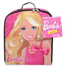 Barbie Fab Toy Bag