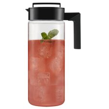 All-In-One 2-Qt. Pitcher