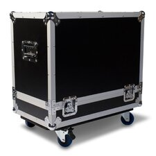Guitar Combo Cases - Size Adjustable