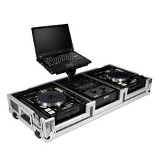 LapTop Trayz Series Integrated Laptop Stand