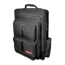 DJ Controller Backpack
