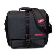 Medium Mixer / Utility Bag