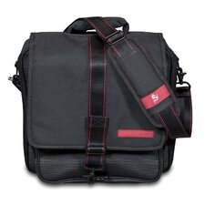 <strong>Gig Skinz</strong> Small Mixer / Utility Bag