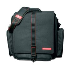Serato Software/Hardware DJ Bag