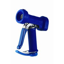 Front Trigger Water Gun