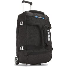 Crossover 56 Liter 2-Wheeled Travel Duffel