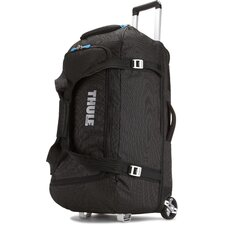Crossover 87 Liter 2-Wheeled Travel Duffel