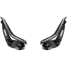 <strong>Thule</strong> Set-To-Go Saddle