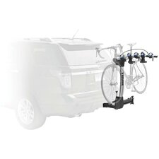 <strong>Thule</strong> Apex 4 Bike Swing Rack