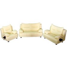 Cassidy Kid's Sofa Set