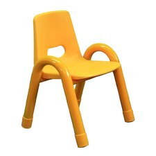 Rainbow Kid's Novelty Chair
