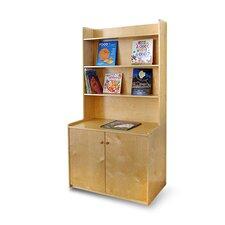 """65"""" Bookcase"""