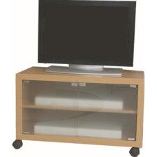 """TV-Tisch """"Cubo"""""""