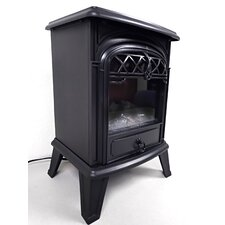 Aspen Electric Stove