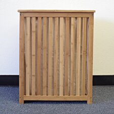 Horizon Laundry Hamper