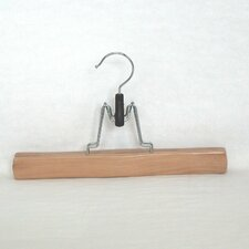 Trouser / Skirt Hanger (Set of 30)
