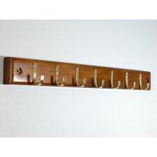Home Essential Belt Hanger Bar