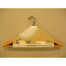 Kascade Hanger (Set of 50)