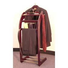 Windsor Signature Valet Stand
