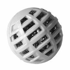 Fred Anti-Calc Ball (Set of 2)